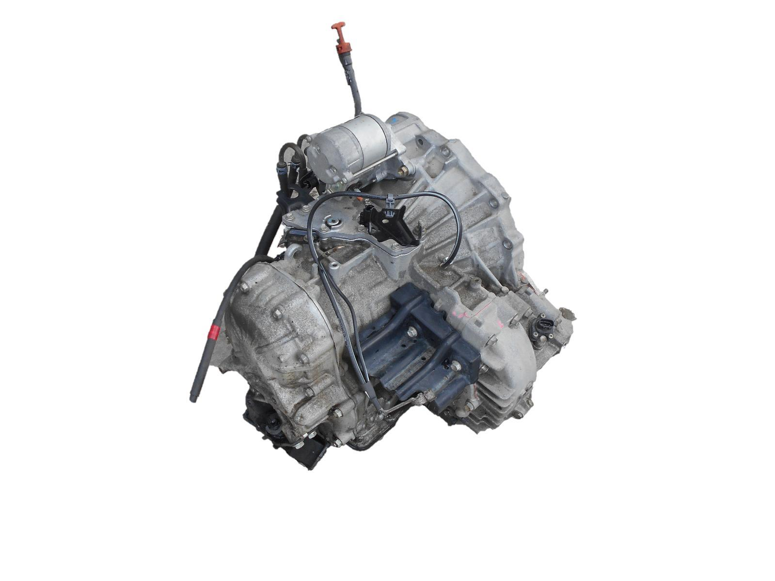 TOYOTA CAMRY, Trans/Gearbox, AUTO, FWD, PETROL, 3.0, 1MZ-FE, SK36, 08/02-05/06