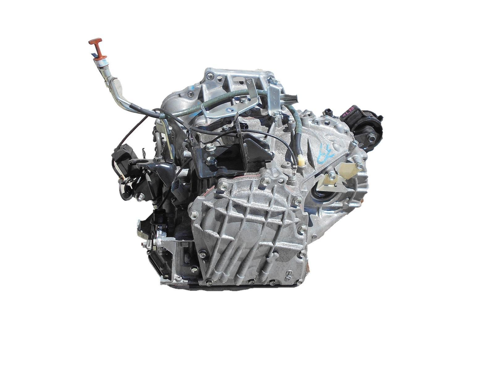 TOYOTA COROLLA, Trans/Gearbox, AUTO, 1.8 1ZZ-FE, A245/A860 CODE, ZZE122, 12/01-06/07