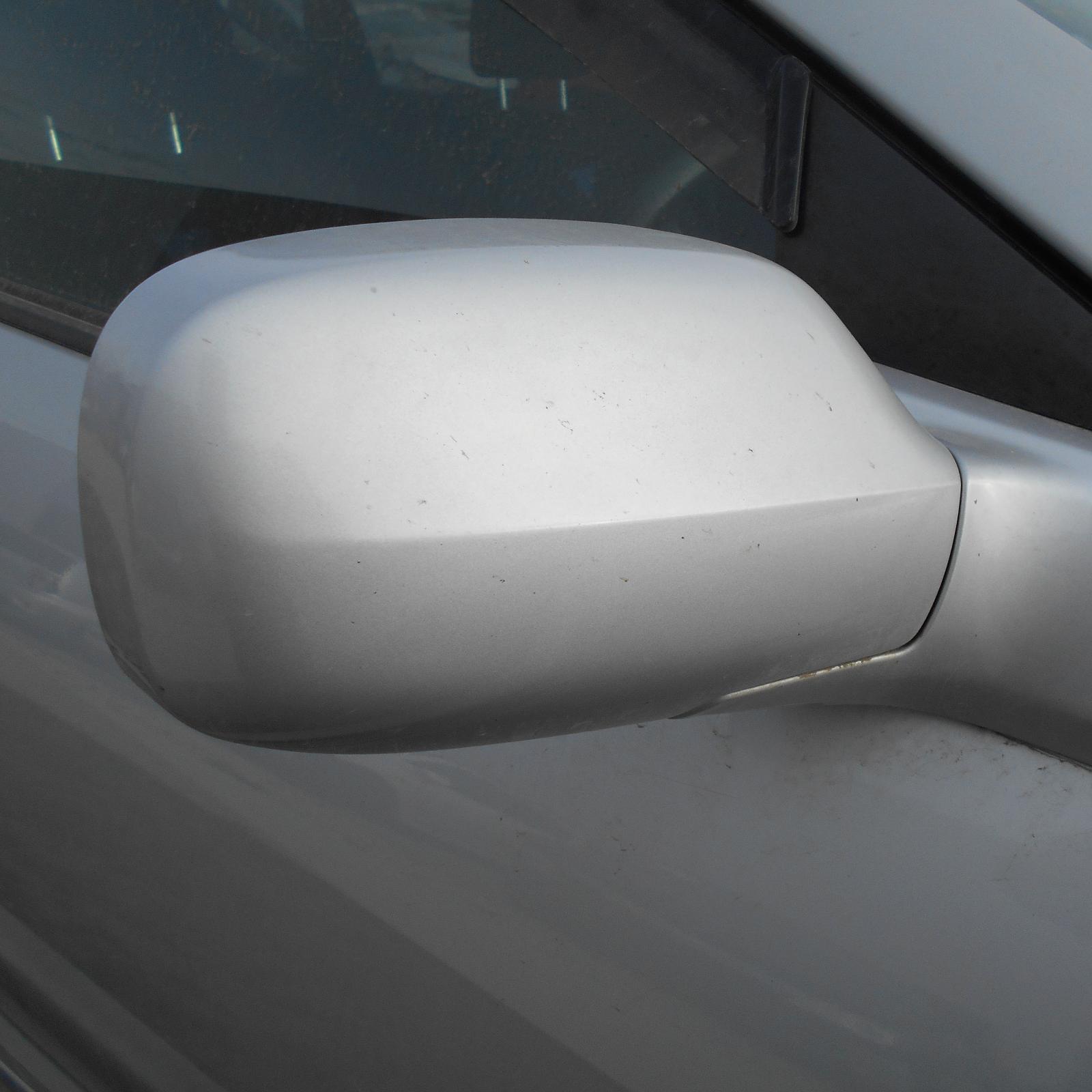 TOYOTA CALDINA, Right Door Mirror, T240, 7 WIRE TYPE, 09/02-06/07 (IMPORT)