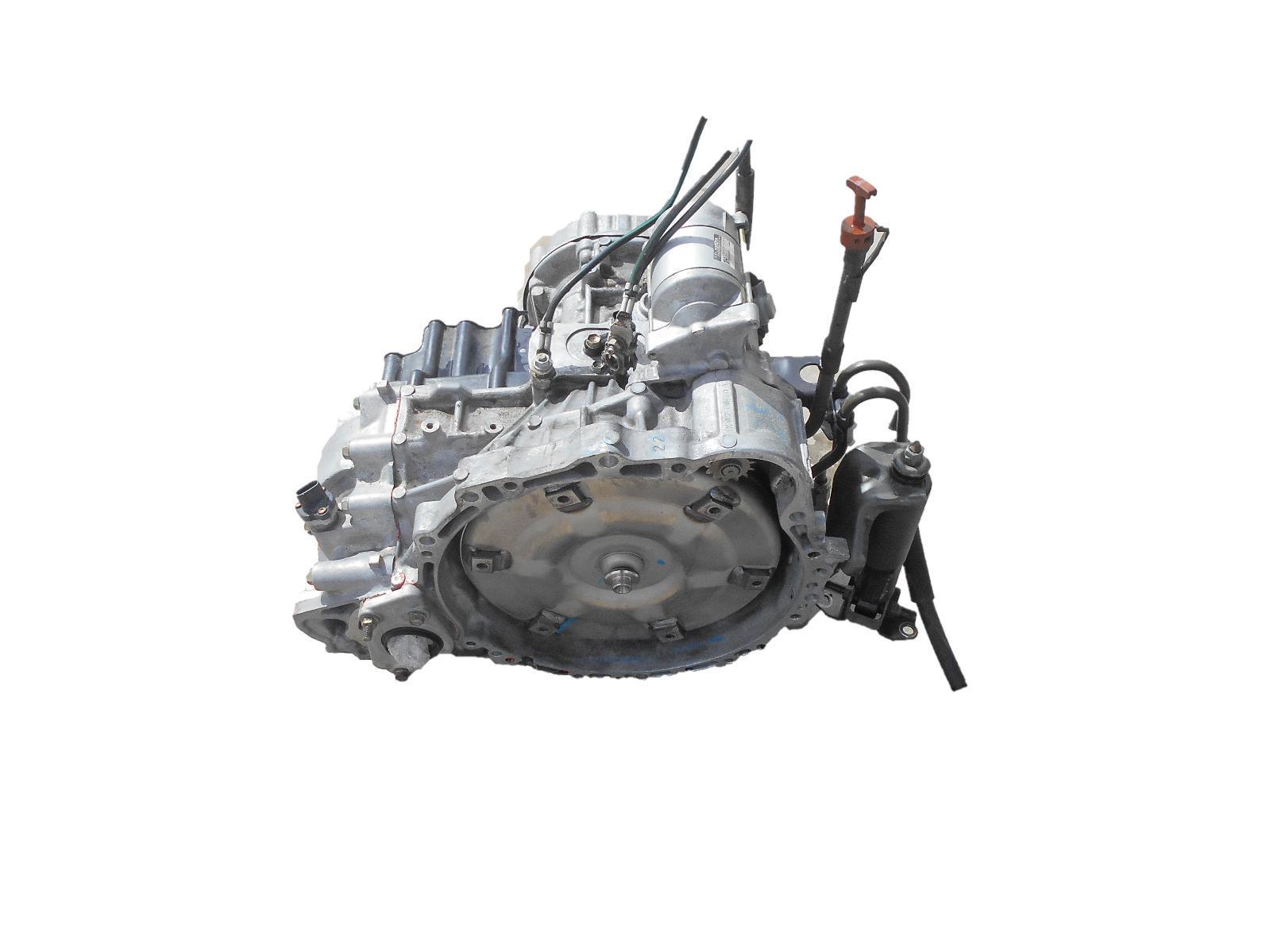 TOYOTA AVALON, Trans/Gearbox, AUTO, 3.0, 1MZ-FE, MCX10R, 07/00-06/05