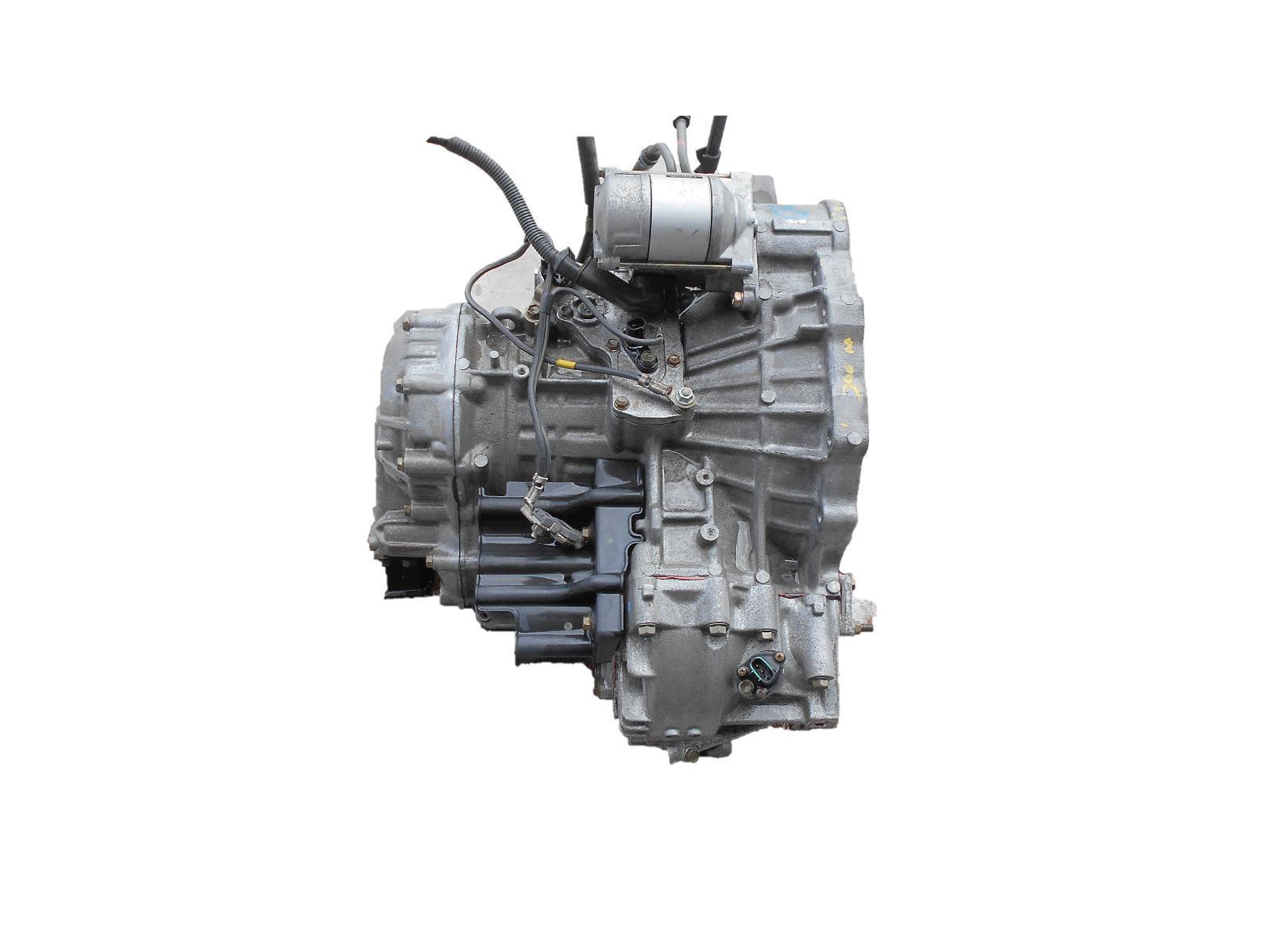 LEXUS ES300, Trans/Gearbox, AUTO, 3.0, 1MZ, MCV20, 10/96-10/01