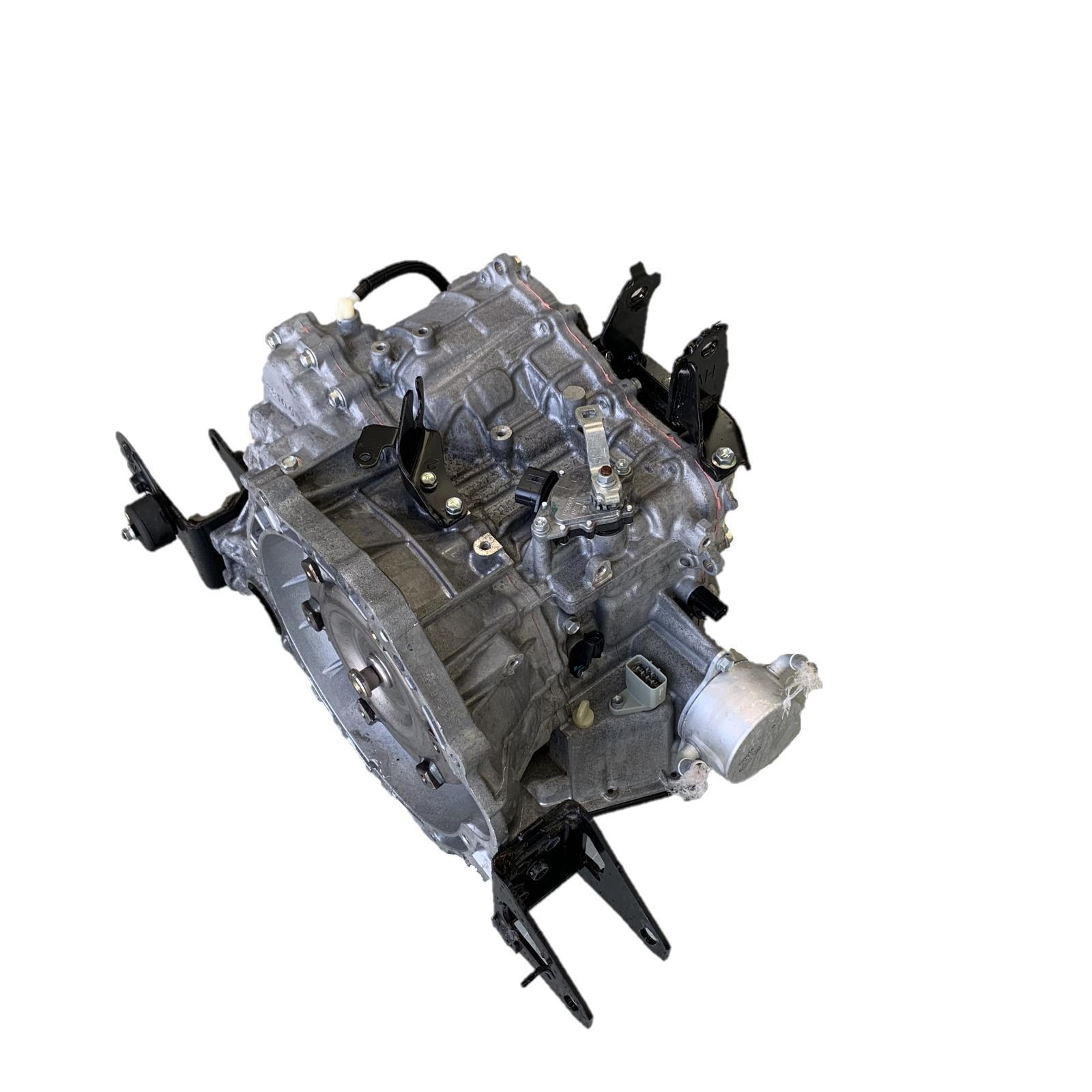 TOYOTA COROLLA, Trans/Gearbox, AUTO, PETROL, 1.8, 2ZR-FE, K313 CODE, ZRE172R (VIN MR0), SEDAN, 12/13-