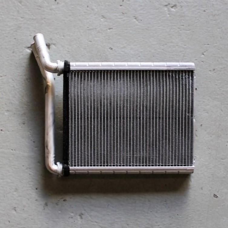 TOYOTA HIACE, Heater Core/Box, TRH/KDH, 03/05-