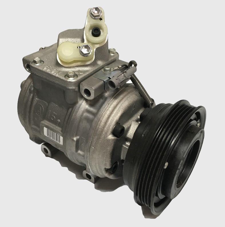 Online Auto Parts Store | Quality Used Toyota & Lexus Parts
