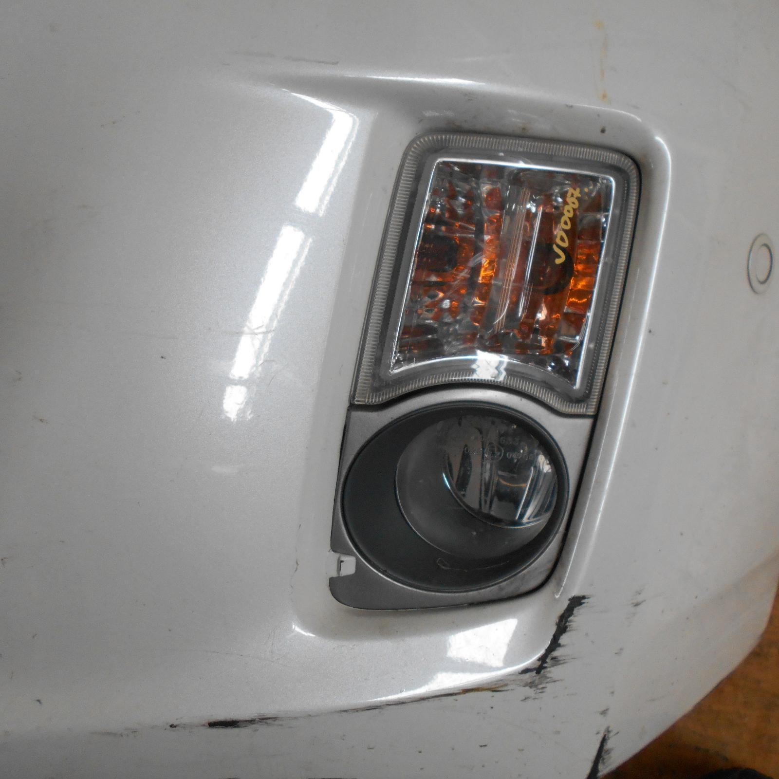 TOYOTA PRIUS, Left Indicator/Fog/Side, BUMPER FLASHER, ZVW30R, 06/09-12/11