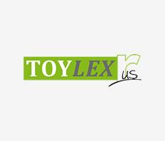 TOYOTA KLUGER, Engine, PETROL, 3.5, 2GR-FKS, GSU50/GSU55, 11/16-